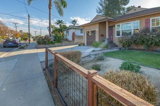 Photo 19: LA MESA House for sale : 3 bedrooms : 6066 Amarillo Ave