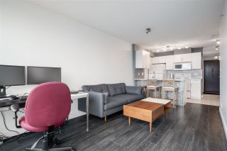 "Photo 15: 2220 938 SMITHE Street in Vancouver: Downtown VW Condo for sale in ""ELECTRIC AVENUE"" (Vancouver West)  : MLS®# R2542428"