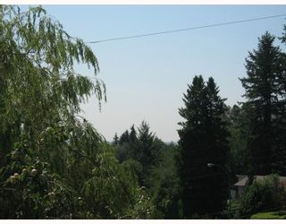 Photo 3: 1425 MOUNTAIN Highway in North Vancouver: Westlynn House for sale : MLS®# V780362