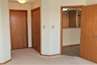Photo 14: 511 75 GERVAIS Road: St. Albert Condo for sale : MLS®# E4226602