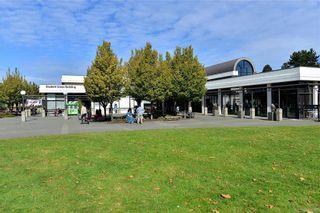 Photo 47: 1823 Ferndale Rd in Saanich: SE Gordon Head House for sale (Saanich East)  : MLS®# 843909
