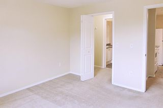 Photo 9: 2305 MILLRISE Point SW in Calgary: Millrise Apartment for sale : MLS®# A1024075