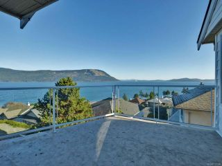 Photo 22: 555 Marine Pl in COBBLE HILL: ML Cobble Hill House for sale (Malahat & Area)  : MLS®# 717180