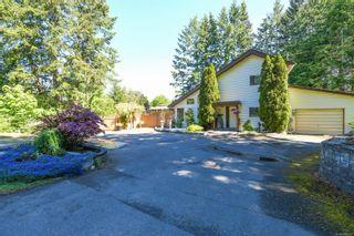 Photo 61: 1282 Wilkinson Rd in : CV Comox Peninsula House for sale (Comox Valley)  : MLS®# 876575