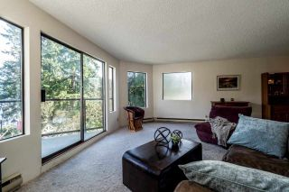 "Photo 4: 20 2151 BANBURY Road in North Vancouver: Deep Cove Condo for sale in ""MARINER'S COVE"" : MLS®# R2041795"