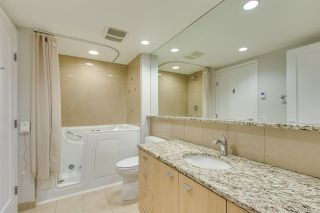 Photo 17: 107 3382 WESBROOK MALL in Vancouver: University VW Condo for sale (Vancouver West)  : MLS®# R2532476