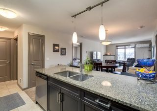 Photo 3: 2301 310 Mckenzie Towne Gate SE in Calgary: McKenzie Towne Apartment for sale : MLS®# A1103727