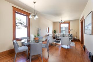 Photo 12: 219 MANITOBA Street in New Westminster: Queens Park House for sale : MLS®# R2616005