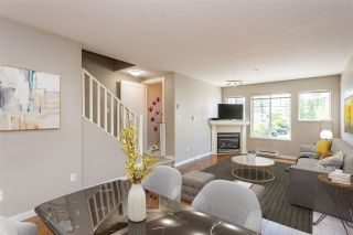 """Photo 15: 44 20760 DUNCAN Way in Langley: Langley City Townhouse for sale in """"Wyndham Lane II"""" : MLS®# R2461053"""