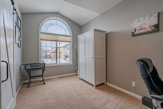 Photo 2: 209 Topaz Gate: Chestermere Residential for sale : MLS®# A1071394