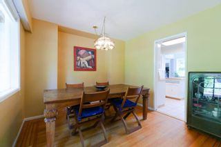 Photo 7: 4391 CAROLYN Drive in North Vancouver: Canyon Heights NV House for sale : MLS®# R2624564