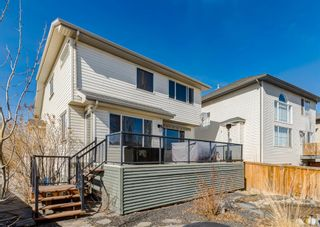 Photo 44: 83 Kincora Park NW in Calgary: Kincora Detached for sale : MLS®# A1087746