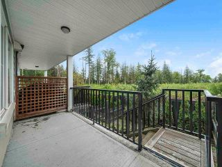 """Photo 31: 16 21150 76A Avenue in Langley: Willoughby Heights Townhouse for sale in """"Hutton"""" : MLS®# R2582993"""