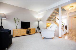 Photo 8: 201 549 St Anne's Road in Winnipeg: St Vital Condominium for sale (2E)  : MLS®# 1905826