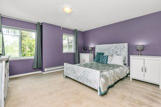 """Photo 15: 24 11255 232 Street in Maple Ridge: East Central Townhouse for sale in """"Highfield"""" : MLS®# R2585218"""
