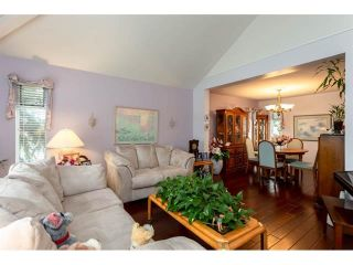 Photo 2: 6704 122 Street in Surrey: West Newton House for sale : MLS®# R2362368
