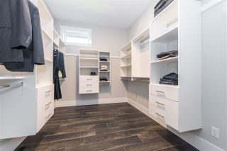 Photo 18: 6432 FAIRWAY Street in Chilliwack: Sardis East Vedder Rd House for sale (Sardis)  : MLS®# R2549649