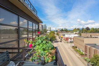 """Photo 17: 702 306 SIXTH Street in New Westminster: Uptown NW Condo for sale in """"AMADEO"""" : MLS®# R2618269"""
