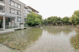 """Photo 19: 307 5989 IONA Drive in Vancouver: University VW Condo for sale in """"Chancellor Hall"""" (Vancouver West)  : MLS®# R2194182"""
