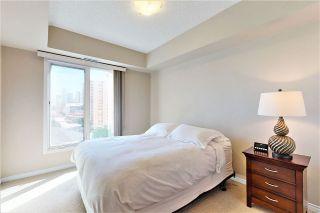 Photo 17:  in Edmonton: Zone 12 Condo for sale : MLS®# E4257468