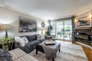 """Photo 9: 108 32823 LANDEAU Place in Abbotsford: Central Abbotsford Condo for sale in """"PARK PLACE"""" : MLS®# R2619689"""