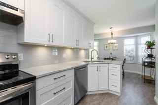 Photo 6: 38 15273 24 AVENUE in Surrey: King George Corridor Townhouse for sale (South Surrey White Rock)  : MLS®# R2604630