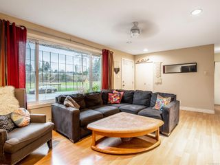 Photo 4: 617 Park Ave in : Na South Nanaimo House for sale (Nanaimo)  : MLS®# 862944