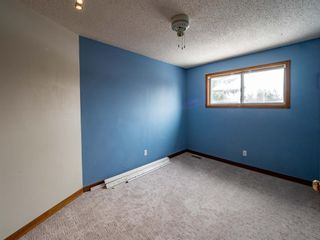 Photo 27: 40 Scenic Cove Circle NW in Calgary: Scenic Acres Detached for sale : MLS®# A1126345