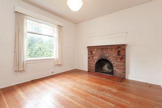 Photo 5: 1035 Richmond Ave in : Vi Rockland House for sale (Victoria)  : MLS®# 863868