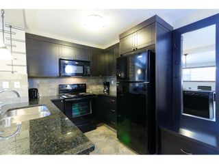 Photo 12: 103 920 68 Avenue SW in Calgary: Kingsland Apartment for sale : MLS®# A1113236