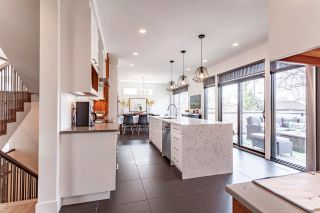 Photo 11: 9712 148 Street in Edmonton: Zone 10 House for sale : MLS®# E4237184