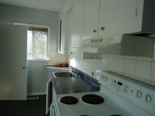 Photo 5:  in Edmonton: Zone 05 House for sale : MLS®# E4242916