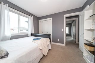 Photo 19: 2927 26 Ave NW in Edmonton: House for sale