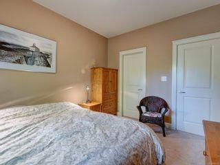 Photo 16: 21 551 Bezanton Way in : Co Latoria Row/Townhouse for sale (Colwood)  : MLS®# 886372