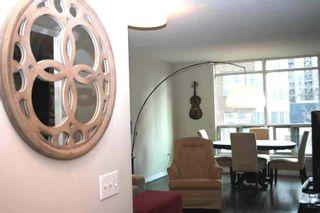 Photo 2: 313 942 Yonge Street in Toronto: Annex Condo for lease (Toronto C02)  : MLS®# C5063060