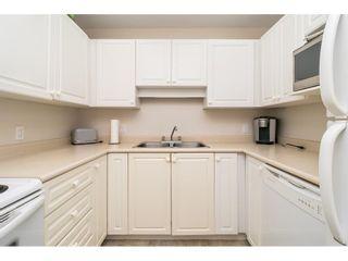 Photo 10: 208 22720 119 Avenue in Maple Ridge: East Central Condo for sale : MLS®# R2573015