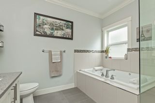 Photo 19: 32483 FLEMING Avenue in Mission: Mission BC House for sale : MLS®# R2616282