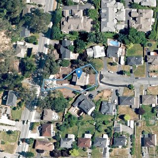 Photo 35: 3597 Cedar Hill Rd in Saanich: SE Cedar Hill House for sale (Saanich East)  : MLS®# 851466