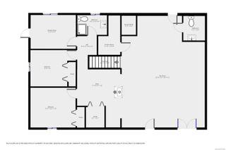 Photo 2: 1114 West Rd in Quadra Island: Isl Quadra Island House for sale (Islands)  : MLS®# 873205