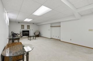 Photo 33: 927 Shawnee Drive SW in Calgary: Shawnee Slopes Detached for sale : MLS®# A1123376