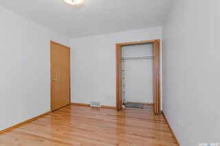 Photo 19: 122 306 Laronge Road in Saskatoon: Lawson Heights Residential for sale : MLS®# SK844749