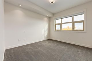 Photo 9: 208 45 Aspenmont Heights SW in Calgary: Aspen Woods Apartment for sale : MLS®# A1075895