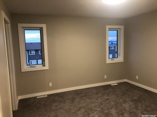 Photo 16: 432 Ridgedale Street in Swift Current: Sask Valley Residential for sale : MLS®# SK866665
