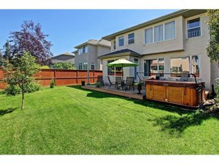Photo 46: 26 cranleigh Manor SE in Calgary: Cranston Detached for sale : MLS®# A1083128