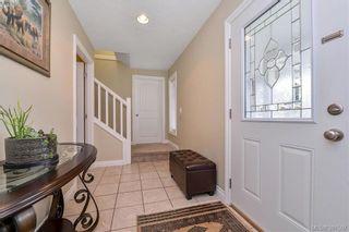 Photo 2: 2272 Church Hill Dr in SOOKE: Sk Sooke Vill Core House for sale (Sooke)  : MLS®# 787204