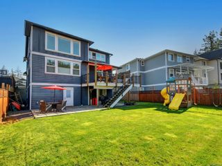 Photo 24: 3448 Hopwood Pl in : Co Latoria House for sale (Colwood)  : MLS®# 869507