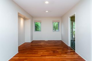 Photo 15: 791 UNDERHILL Drive in Delta: Tsawwassen Central House for sale (Tsawwassen)  : MLS®# R2574582