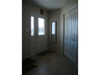 Photo 10: 2 SAVA Way in WINNIPEG: West Kildonan / Garden City Residential for sale (North West Winnipeg)  : MLS®# 1305958
