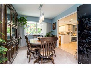 Photo 5: 17142 21 Avenue in Surrey: Pacific Douglas House for sale (South Surrey White Rock)  : MLS®# R2176109