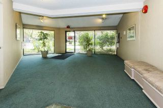 """Photo 19: 313 8540 CITATION Drive in Richmond: Brighouse Condo for sale in """"BELMONT PARK"""" : MLS®# R2367330"""